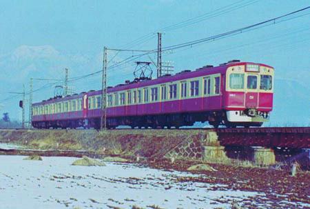 ローレル賞1967