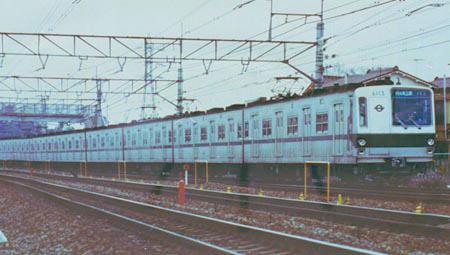 ローレル賞1972