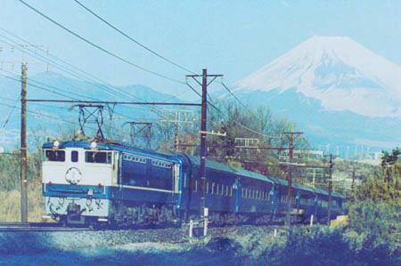 ローレル賞1975