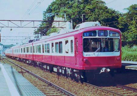 ローレル賞1979