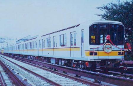 ローレル賞1985