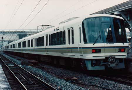 ローレル賞1990