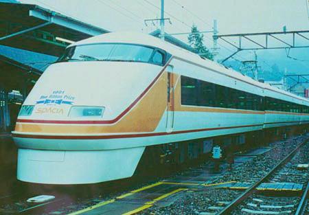 ブルーリボン賞1991