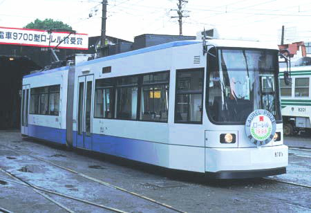 ローレル賞1998