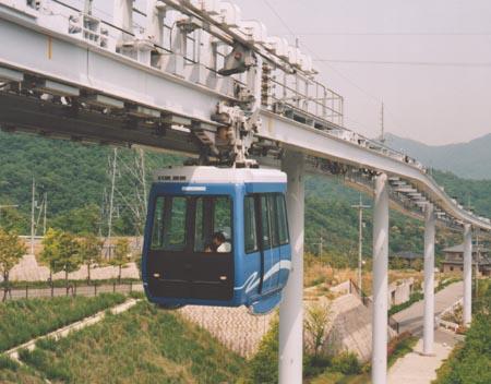 ローレル賞1999