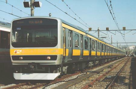 ローレル賞2000