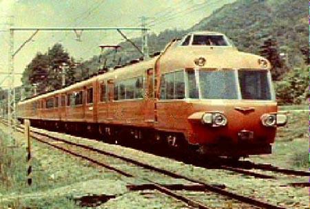 ブルーリボン賞1962