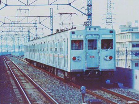ローレル賞1969