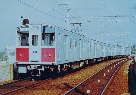 ローレル賞1970