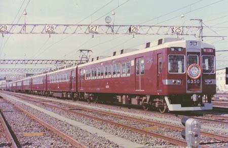 ブルーリボン賞1976