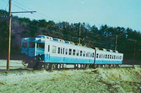 ローレル賞1976
