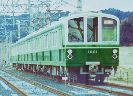 ローレル賞1978