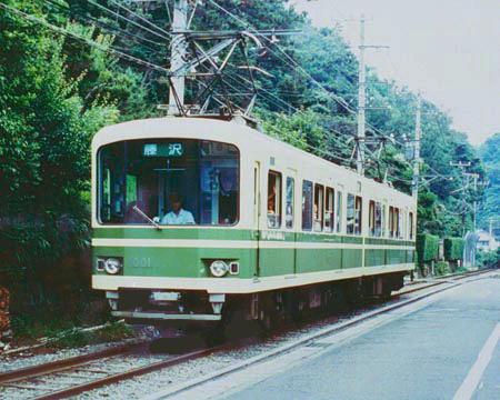 ブルーリボン賞1980