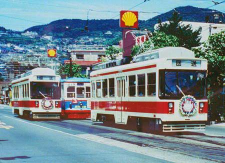 ローレル賞1981