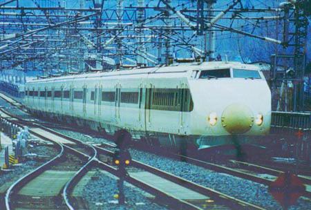 ローレル賞1983