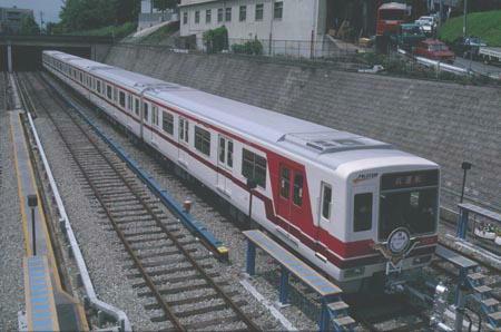 ローレル賞1987
