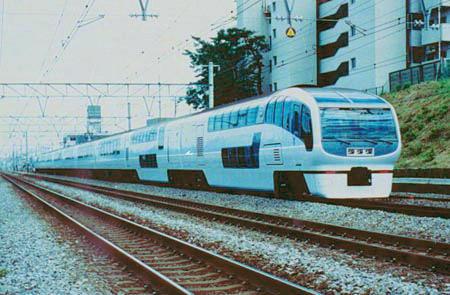 ローレル賞1991