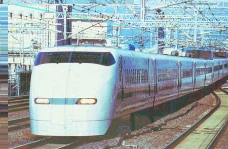 ローレル賞1993