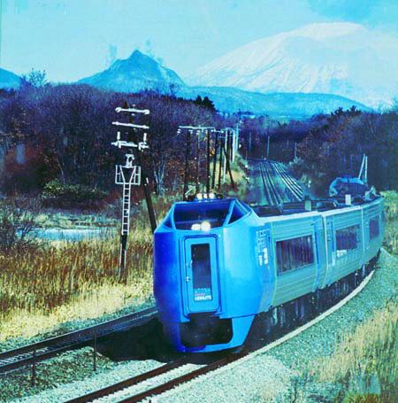 ローレル賞1995