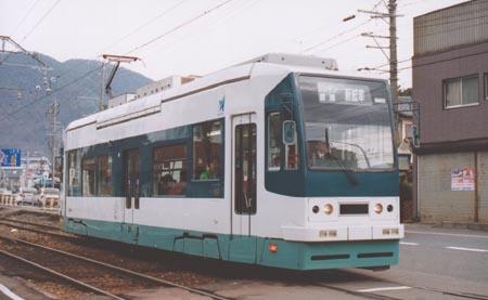 ローレル賞2001